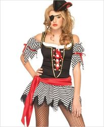 Picture for category Costuming
