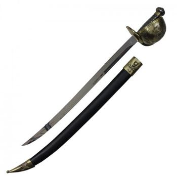 Picture of Classic Pirate Sword w/ Hilt