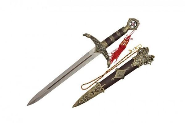 Picture of Robin Hood Dagger