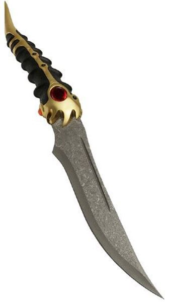 Picture of Catspaw Blade
